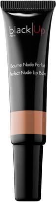 black'Up Perfect Nude Lip Balm