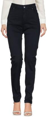 DRESS ADDICT Casual pants - Item 13180589CK