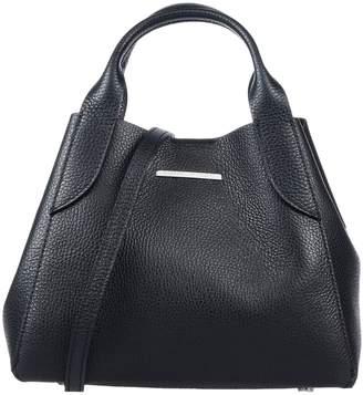 Roberta Gandolfi Handbags - Item 45471064CO