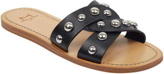 Marc Fisher Pagie Slide Sandal