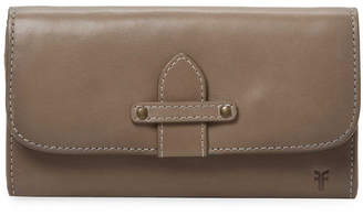 Frye Leather Olivia Wallet