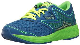 Asics Boys' Noosa FF GS Running Shoe
