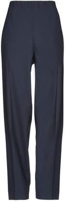 Koko Casual pants