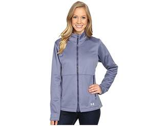 Under Armour UA CGI Softershell Jacket Women's Coat
