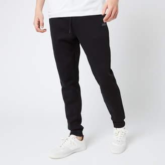 Men's Hadiko X Sweatpants