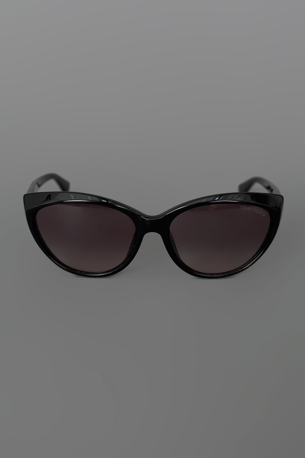 Tom Ford FT-0231 Sunglasses