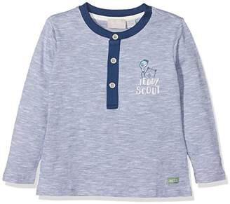 Chicco Baby Boys' 09006448000000-025 T-Shirt