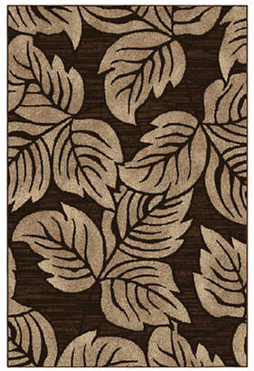 HOME OUTFITTERS 6x9 Area Rug