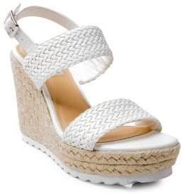 16928d6cbcc Steve Madden Sandals For Women - ShopStyle Canada