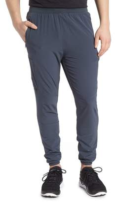 Under Armour Perpetual Cargo Jogger Pants