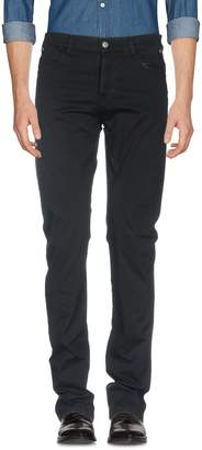 Pirelli PZERO Casual pants