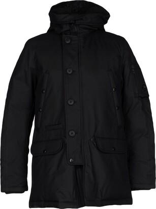 Spiewak Down jackets - Item 41634466QN