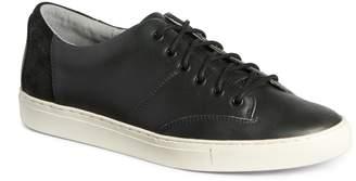TCG Cooper Sneaker