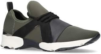 Carvela Lamar Sneakers