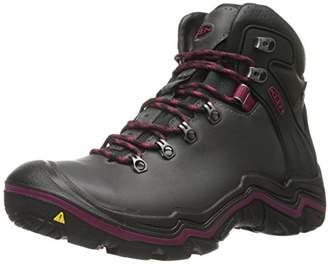 Keen Women's Liberty Ridge Outdoor Boot