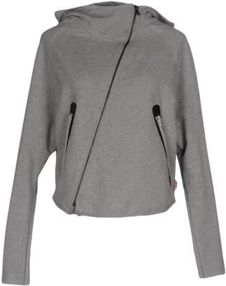 Carlsberg Sweatshirts - Item 12073934QA