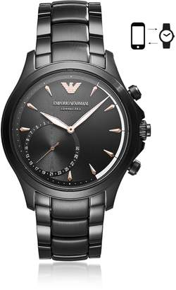 Emporio Armani ART3012 Alberto Men's Smartwatch