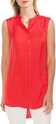 Vince Camuto Sleeveless Tunic