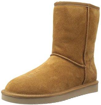 Koolaburra by UGG Women's Classic Short Winter Boot $89.56 thestylecure.com