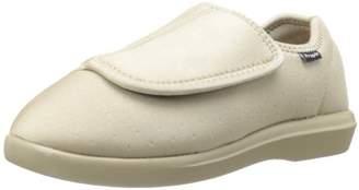 Propet Women's Cush N Foot Shoe
