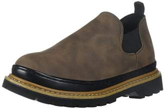 Western Chief Men's Work Shoes and Boots