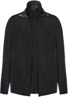 Yoon Overcoats - Item 41836281CC