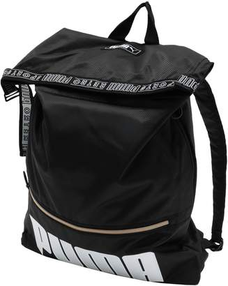 Puma Backpacks & Fanny packs - Item 45429005OB