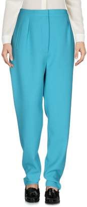 Zimmermann Casual pants - Item 36888605QS
