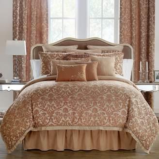 Waterford Margot Comforter Set, Queen