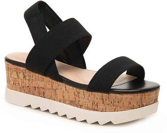 4c7c93a464 Madden-Girl Platform Women's Sandals - ShopStyle