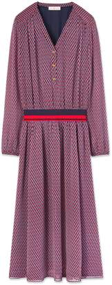 Tory Burch VELMA DRESS