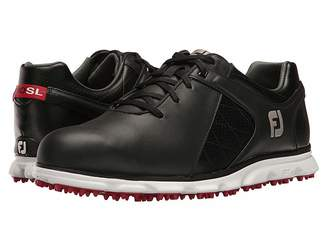Foot Joy FootJoy Pro SL