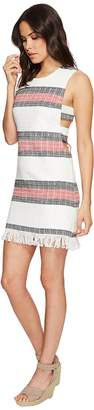 Dolce Vita Jeri Dress Women's Dress