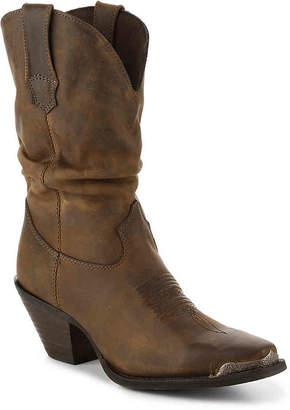 Durango Sultry Cowboy Boot - Women's
