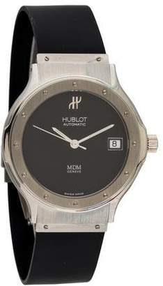 Hublot Classic Watch