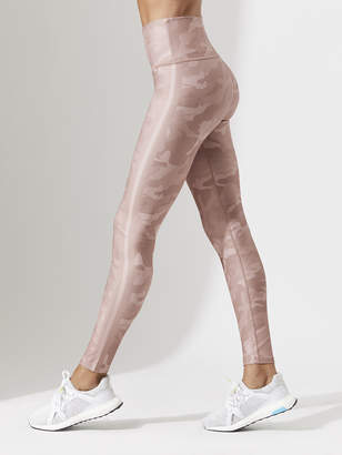Extra Long Hw Leggings