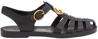 97d5d2d30dc6 Gucci Sandals For Men - ShopStyle UK
