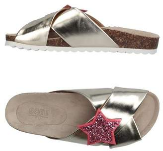 Twin-Set SCEE by TWINSET Sandals