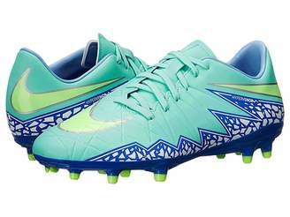 Nike Hypervenom Phelon 2 FG Women's Soccer Shoes