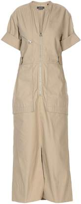 Isabel Marant Long dresses