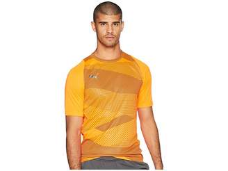 Puma FTBLNXT Graphic Core Shirt Men's T Shirt