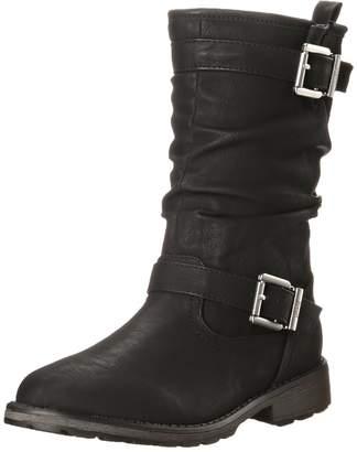 Cougar Nota Girl's Winter Boot