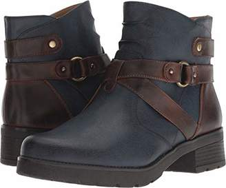 Naturalizer Women's Quincy Ankle Boot