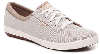 Keds Vollie II Sneaker - Women's