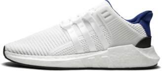 adidas EQT Support 93/17 Ftw White/Core Black