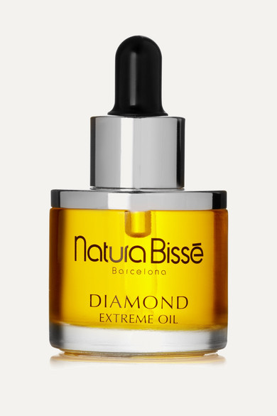 Natura Bisse Diamond Extreme Oil, 30ml - one size