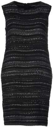 New York Industrie Short dresses - Item 34674181AU
