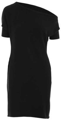 Minnie Rose - THE ROW DRESS $137 thestylecure.com