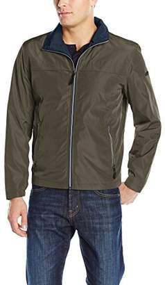 F.O.G. Fog Men's Packable Performance Jacket