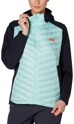 Helly Hansen Verglas Light Jacket - Women's